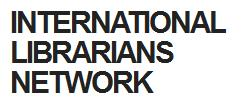 International Librarian Network