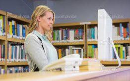 2016-11-17-14_37_58-bibliotecaria-buscar-con-google