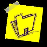 folder-1460519__340