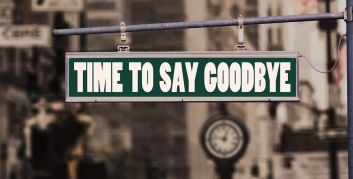farewell-3258939__480